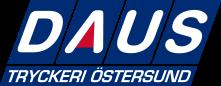 Daus Logotype